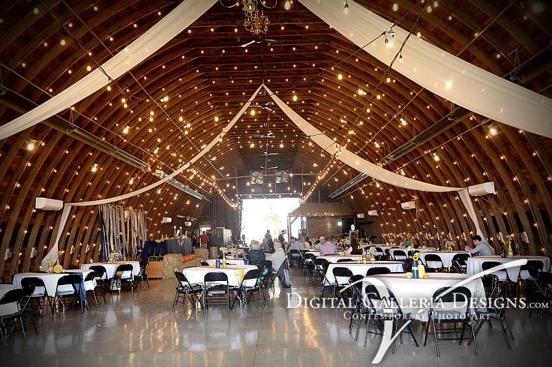 barn-interior-digital-galleria-design-debbies-celebration-barn