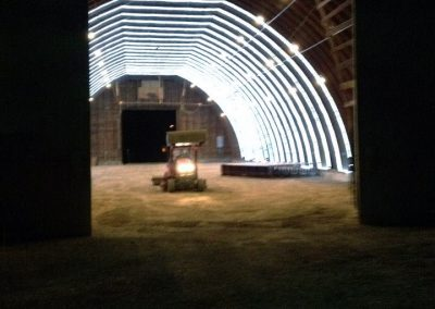 barn-wired-with-lights-debbies-celebration-barn