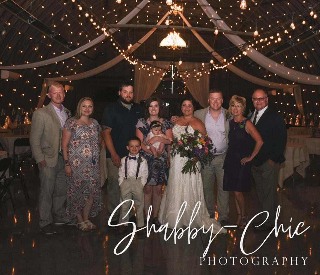 bride-groom-family-shabby-chic-photography-debbies-celebration-barn