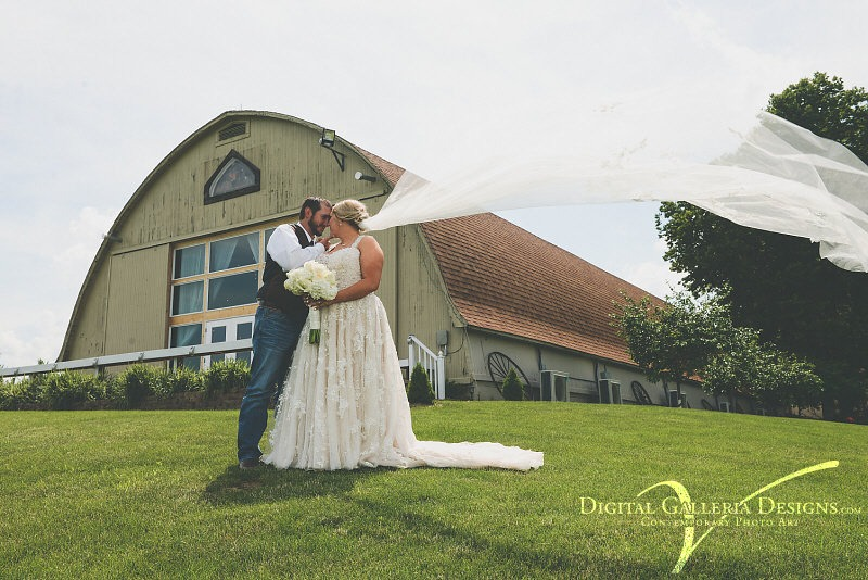 bride-groom-outdoors-digital-galleria-design-debbies-celebration-barn