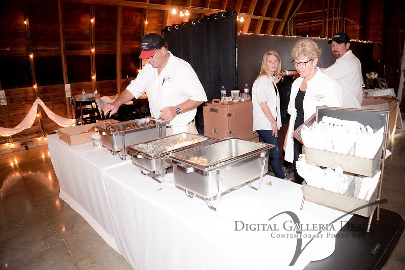 catering-digital-galleria-photography-debbies-celebration-barn