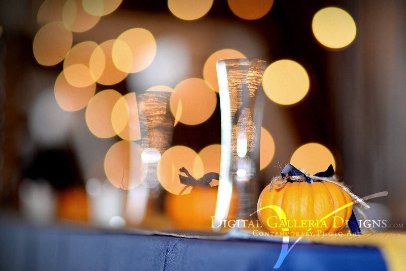 centerpieces-digital-galleria-design-debbies-celebration-barn