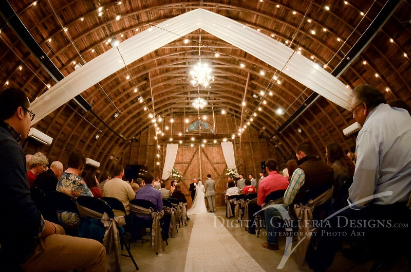 ceremony-digital-galleria-design-debbies-celebration-barn