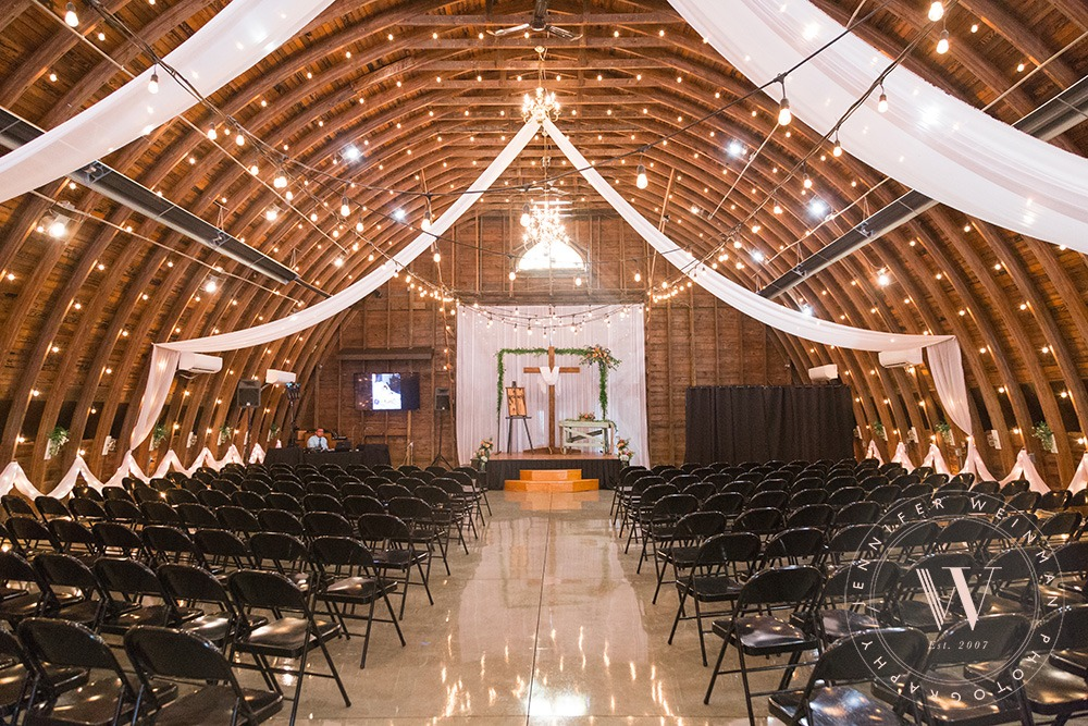 chairs-ceremony-jennifer-weinman-photography-debbies-celebration-barn