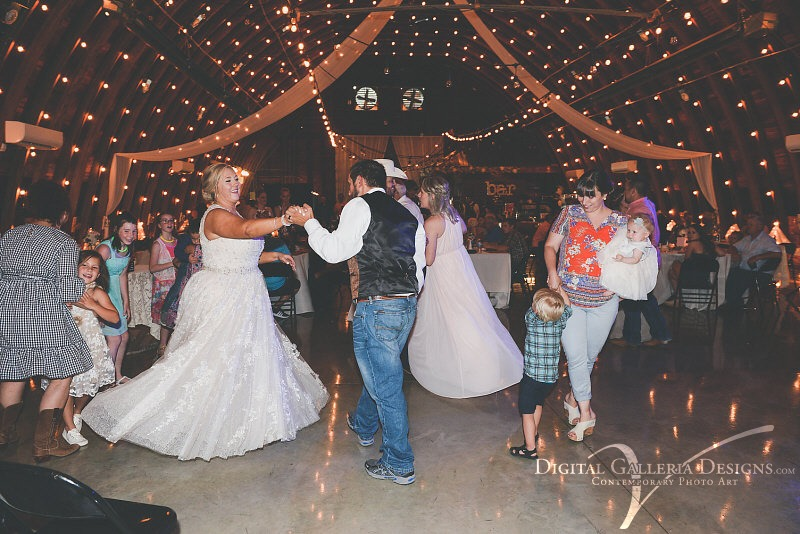 dancing-digital-galleria-design-debbies-celebration-barn