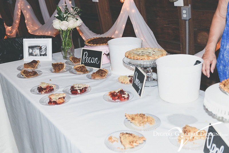 dessert-table-digital-galleria-deisgn-debbies-celebration-barn
