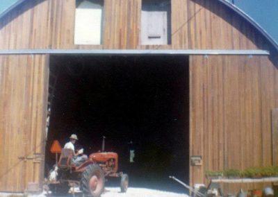 finished-barn-west-end-debbies-celebration-barn