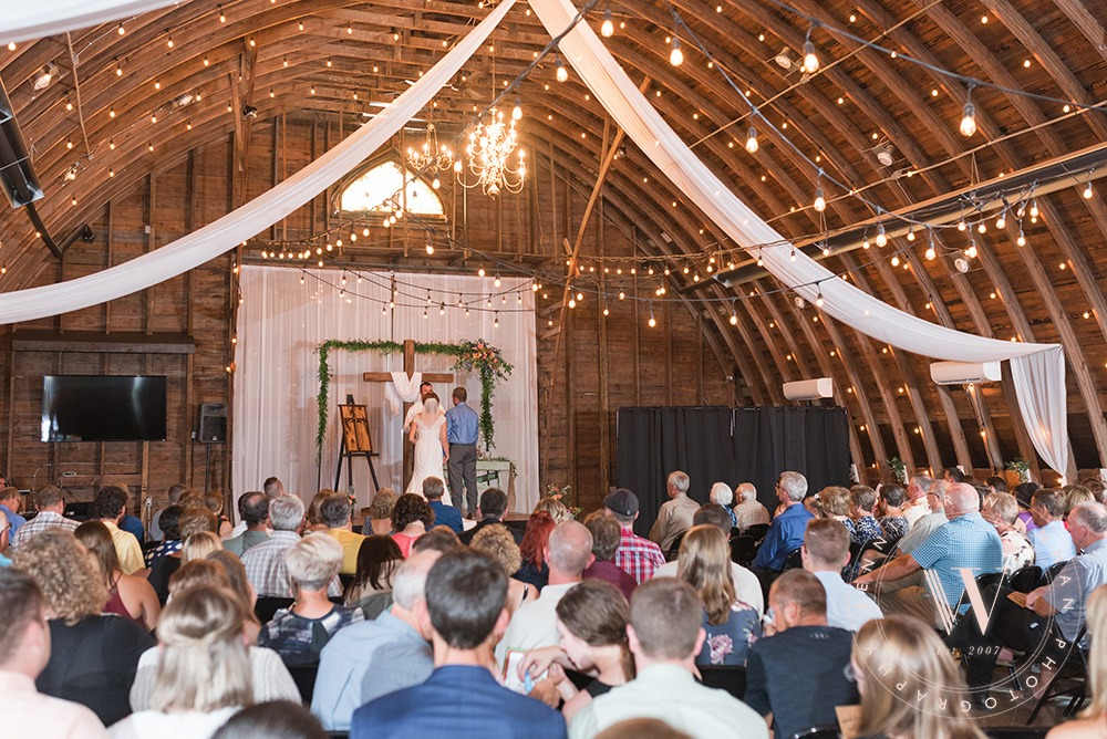 in-ceremony-jennifer-weinman-photography-debbies-celebration-barn