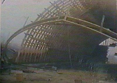 last-upright-debbies-celebration-barn