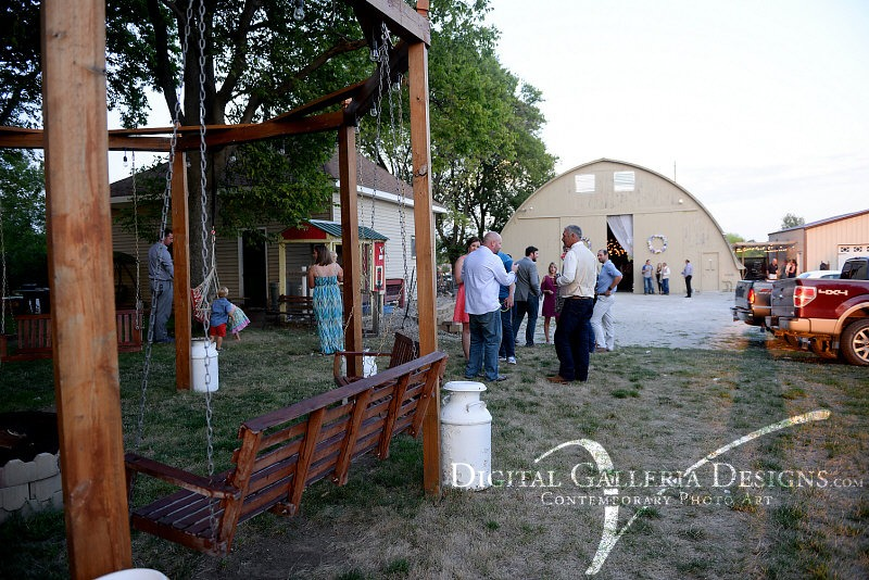 octagon-swing-digital-galleria-design-debbies-celebration-barn