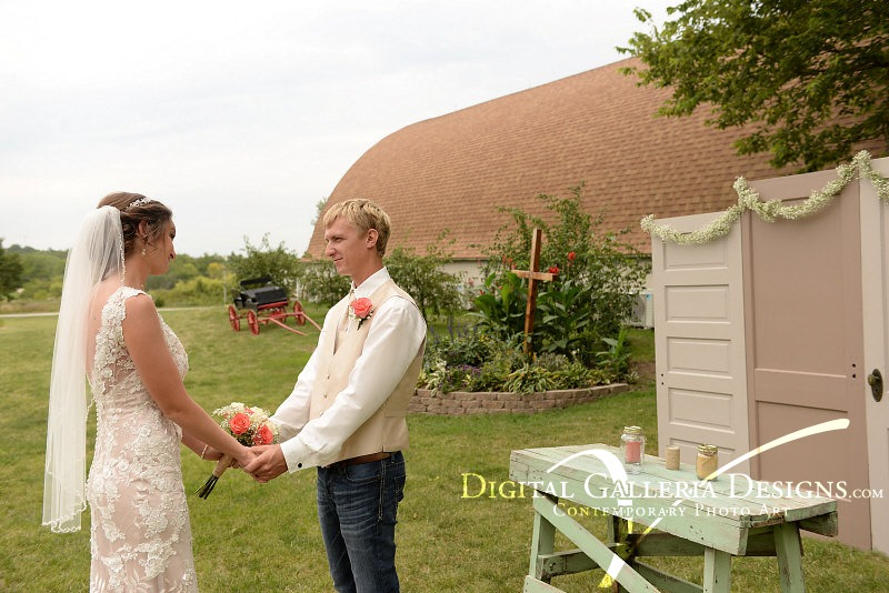 outdoor-set-up-digital-galleria-design-debbies-celebration-barn