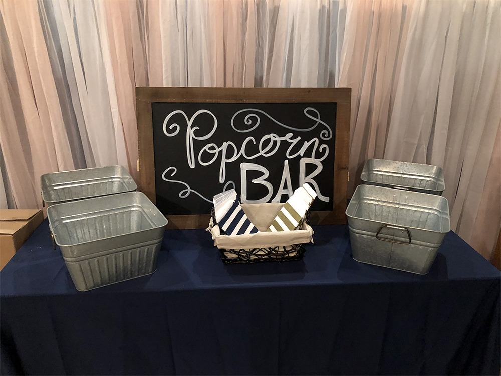 popcorn-bar-c-wedding-debbies-celebration-barn