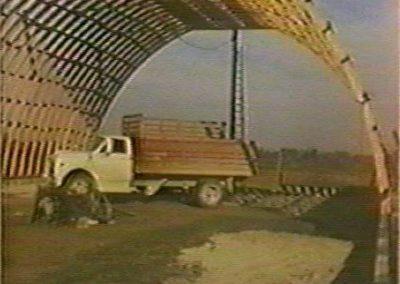rafters-truck-building-debbies-celebration-barn