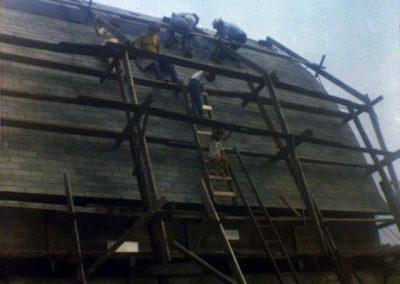roofing-barn-debbies-celebration-barn