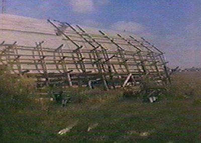 roofing-the-barn-debbies-celebration-barn