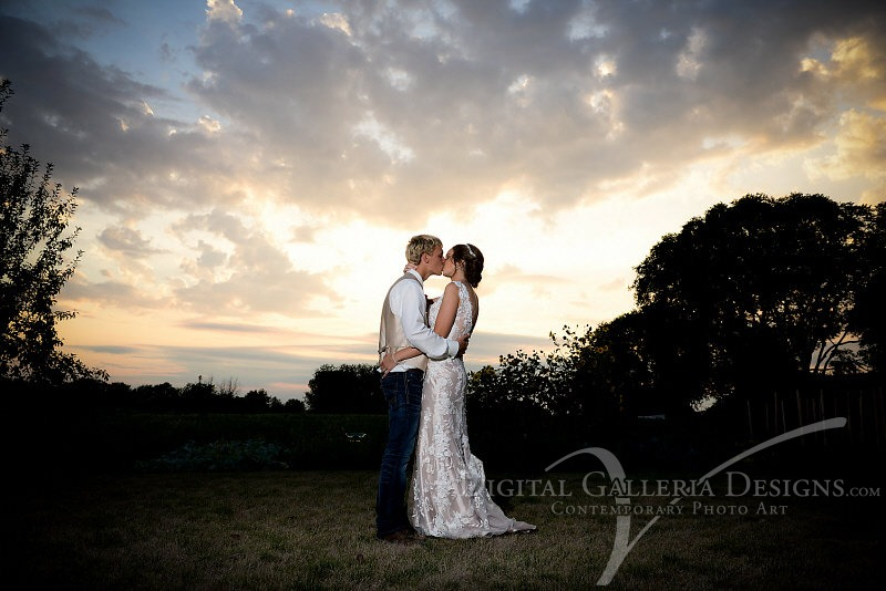 sunset-kiss-digital-galleria-design-debbies-celebration-barn