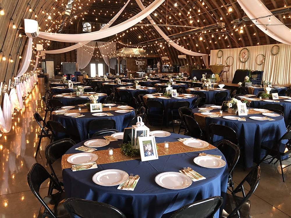table-decorations-debbies-celebration-barn