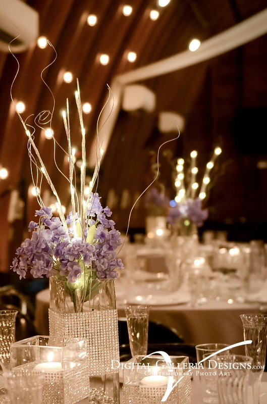 table-decorations-digital-galleria-design-debbies-celebration-barn