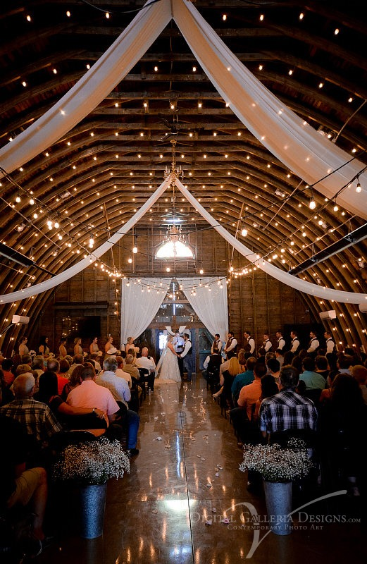 wedding-ceremony-indoors-digital-galleria-designs-debbies-celebration-barn