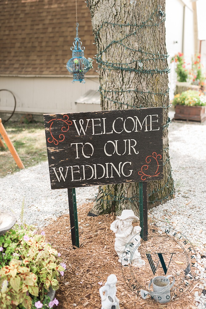 welcome-sign-jennifer-weinman-photography-debbies-celebration-barn